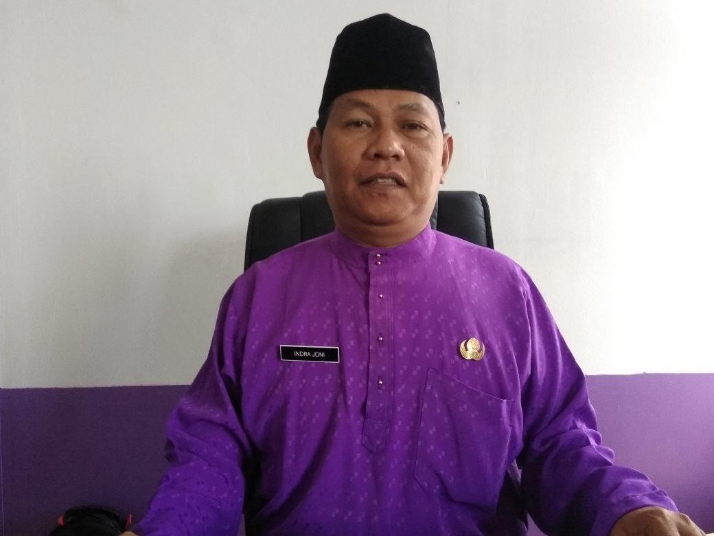 Kadis PMD Sebut Baru 57 BUMDes yang Aktif di Kabupaten Natuna