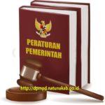 Download PP No.43 Tahun 2014 Tentang UU Desa