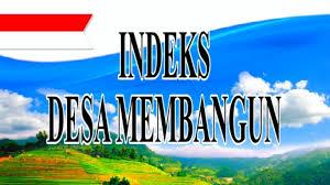 Status Kemajuan dan Kemandirian Desa Kabupaten Natuna